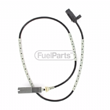 BMW 120D 325 MODELS FROM 2004 TO 2012 WHELL SPEED SENSOR FPAB1516